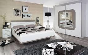 Schlafzimmer Komplett Bett Schwebet Enschrank Rauch Funvit Com Wohnzimmer Ideen Braun