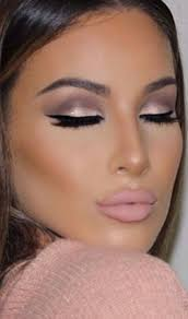 905 best makeup looks images on pinterest makeup make up and