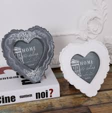 online buy wholesale carved picture frames from china carved