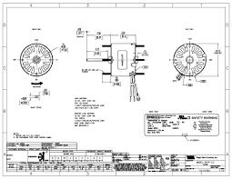 motor wiring diagram kwikpik me