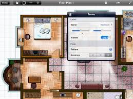 interior design 3d design floor plans app ranking and store data