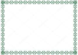 frame for diploma diploma frame stock vector justaa 10281846