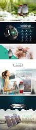 thl h one smart watch blood pressure heart rate monitor sports