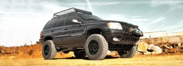 1994 jeep grand accessories jeep accessories country suspension systems