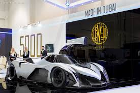 devel sixteen interior what super cars had epic potential but just didn u0027t make it part 1