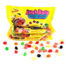 where to buy jelly beans peeps company online candy store buy marshmallow peeps hot