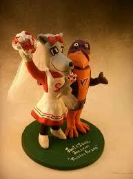 football wedding cake toppers wedding cake toppers football wedding cake toppers