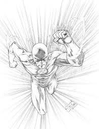 10 pics of dc comics flash coloring pages flash superhero dc