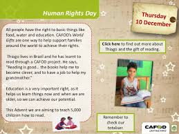 primary advent calendar 2015