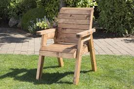 Heavy Duty Patio Furniture Sets by Uk Made Fully Assembled Heavy Duty Wooden Patio Garden Dining Set