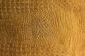 images of gold snakeskin wallpaper sc