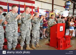 Awn Camp Lejeune Released Maj Stock Photos U0026 Released Maj Stock Images Alamy