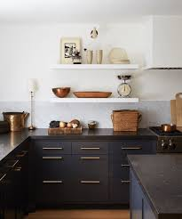 are brown kitchen cabinets outdated outdated granite countertops here s how to fix it oblique