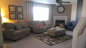 living room toy storage ideas living room furniture arragement media tv wall toy storage ideas