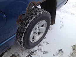 Dodge Truck Cummins Problems - 2003 dodge ram 1500 rust and corrosion 76 complaints