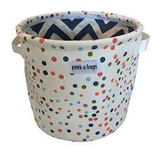 coolest 22 nursery furniture storage bins list home products