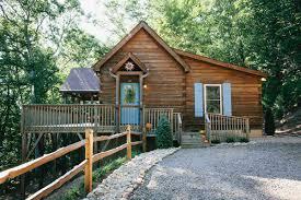 annie u0027s cabin greybeard rentals