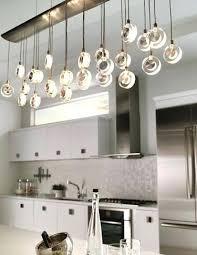 modern kitchen pendant lighting ideas modern kitchen lighting fitbooster me