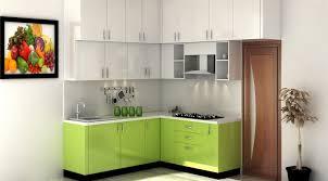 Small Modular Kitchen Designs Kitchen Modular Kitchen Designs Catalogue White Kitchen Cabinets