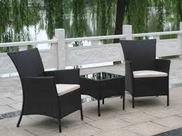 Wicker Patio Furniture Cushions - patio 29 allen roth patio furniture gensun patio furniture