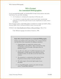 Sample Essay In Mla Format Mla Format Works Cited Essay Online Mla     FAMU Online
