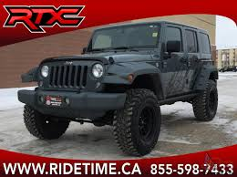 jeep yj custom wrangler unlimited sahara custom rhino linings work
