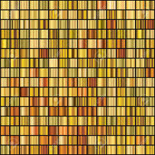 unique backgrounds vector set of 256 unique gold gradient backgrounds royalty free
