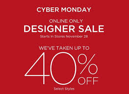 black friday cyber monday 123 best black friday and cyber monday email samples images on
