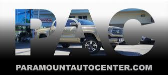 lexus body shop cerritos paramount auto center used cars in downey used autos u0026 suvs in