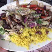 Mediterranean Kitchen Kirkland - mediterranean kitchen 149 photos u0026 392 reviews mediterranean