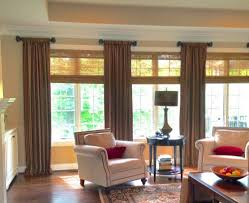 At Home Curtains Blinds For Bay Windows Curtains At Home Blinds Online Window