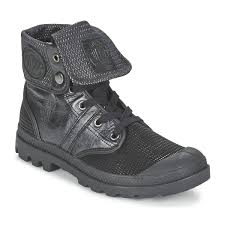 womens grey ankle boots australia palladium ankle boots boots clearance sale choose