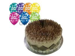 balloon and cake delivery balloon cake combo cake delivery sharjah online cake delivery in