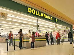 dollarama job application average joe consumer product reviews dollarama rama