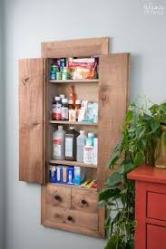 Diy Built In Cabinets by Ikea Hackers Built In With Bench By Terrie Furniture