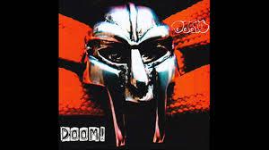 Danger Doom Sofa King by Mf Doom Crosshairs Youtube