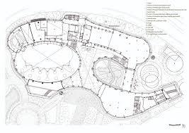 gallery of taipei flora expo pavilions bio architecture