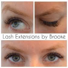 Eyelash Extensions Natural Look Haute House Lash U0026 Beauty Bar Eyelash Extensions Services Austin