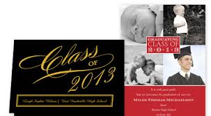 formal high school graduation announcements graduate school invitations high school graduation announcements