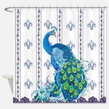peacock bathroom ideas the 484 best images about bathroom ideas on