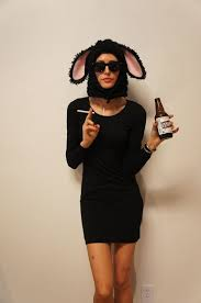 Adults Halloween Costumes Ideas 203 Best Costume Ideas Images On Pinterest Halloween Ideas