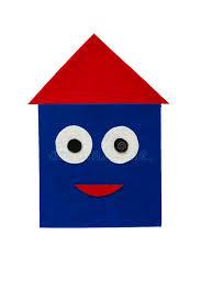house emoji emoji a simple house symbol stock image image of modern place