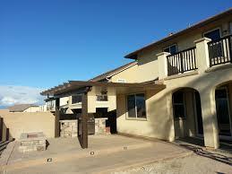 exterior design nice exterior design with alumawood patio cover