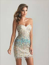 dresses for new year 41 mesmerizing new year s dresses you must check out