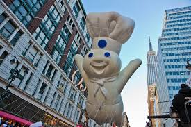 best things to do in new york this november thanksgiving parade