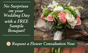 wedding flowers essex prices amaranth wedding florist affordable philadelphia line pa
