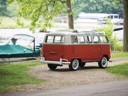 volkswagen type 2 rm sotheby u0027s 1965 volkswagen type 2 u002721 window u0027 deluxe microbus