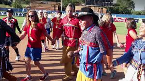 learning cultural traditions chickasaw tv