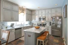 kitchen cabinet ends kitchen cabinet furniture best choice of kitchen cabinets at the