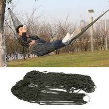 compare prices on hammock swings online shopping buy low price
